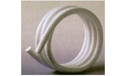 Expanded PTFE Round Cord